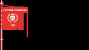 Logo 3 October Vereeniging