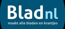 Logo BladNL