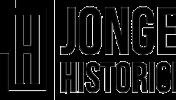 Logo Jonge Historici