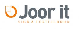 Logo Joor it