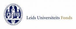 LUF logo origineel (pms)