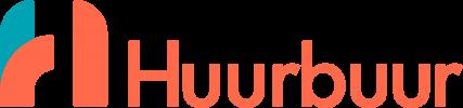 huurbuur_logo (12)